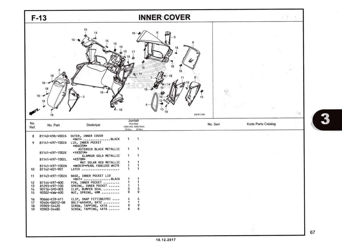 F-13-1-Inner-Cover-Katalog-Pcx-150-K97