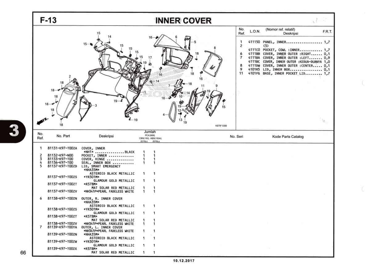 F-13-Inner-Cover-Katalog-Pcx-150-K97