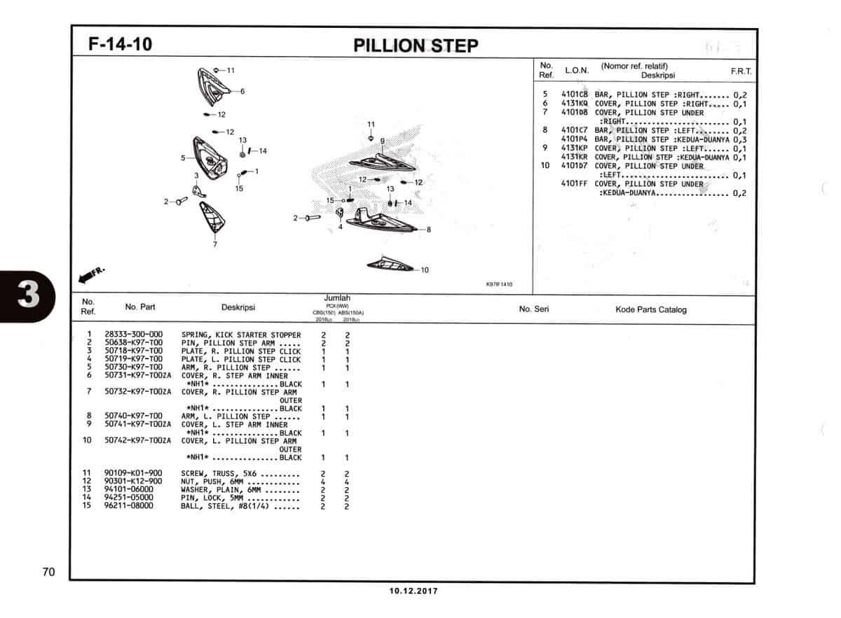 F-14-10-Pillion-Step-Katalog-Pcx-150-K97