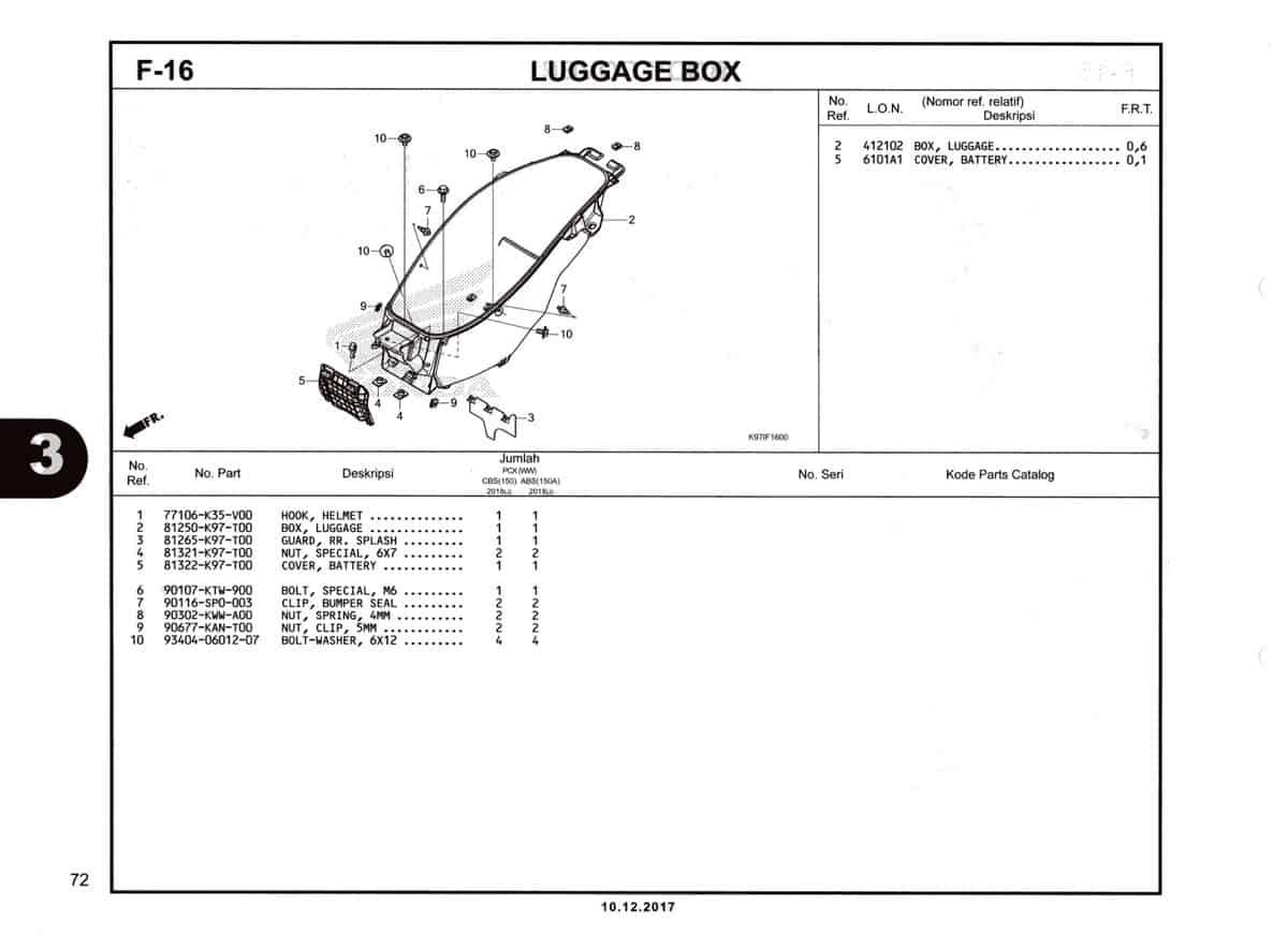 F-16-Luggage-Box-Katalog-Pcx-150-K97