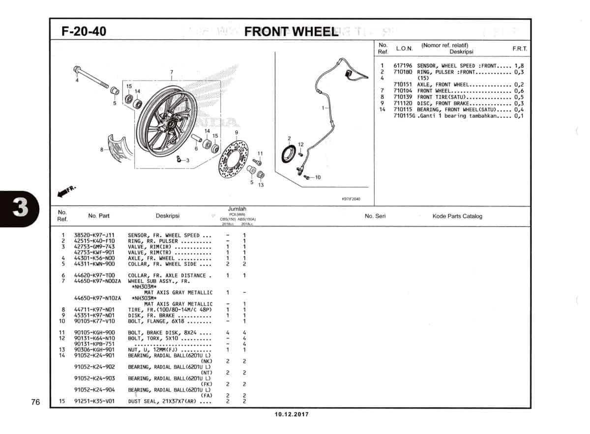 F-20-40-Front-Wheel-Katalog-Pcx-150-K97
