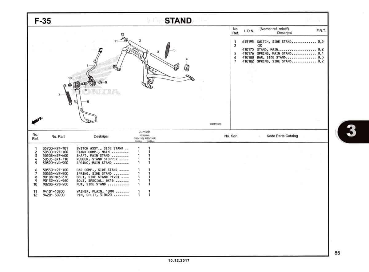 F-35-Stand-Katalog-Pcx-150-K97