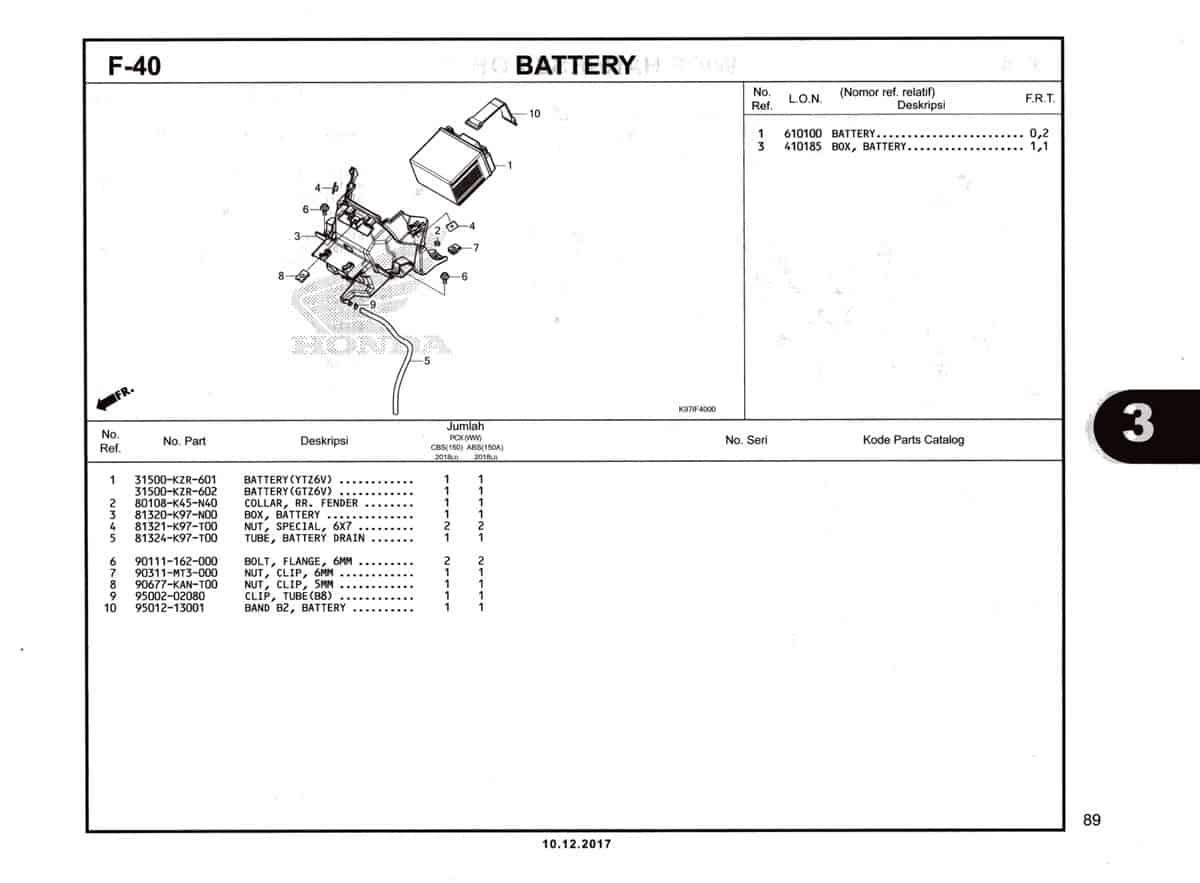 F-40-Battery-Katalog-Pcx-150-K97