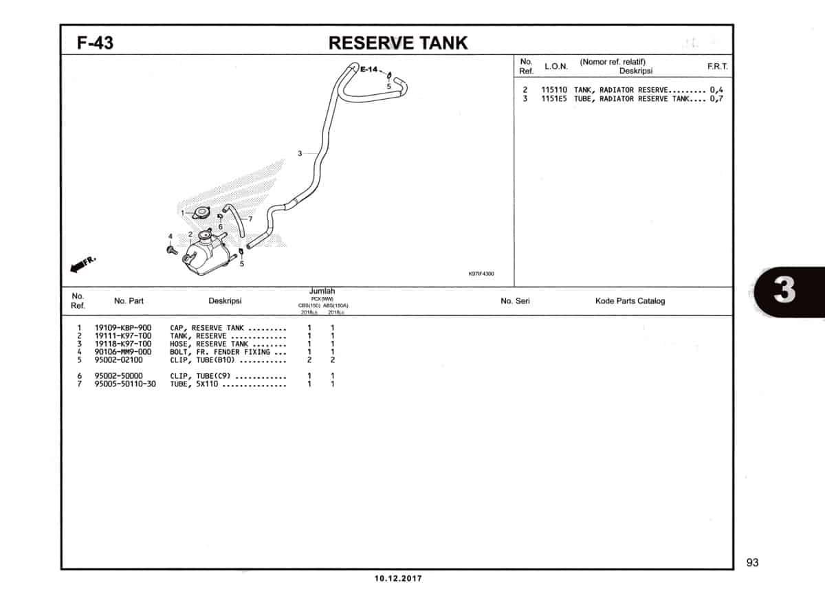 F-43-Reserve-Tank-Katalog-Pcx-150-K97