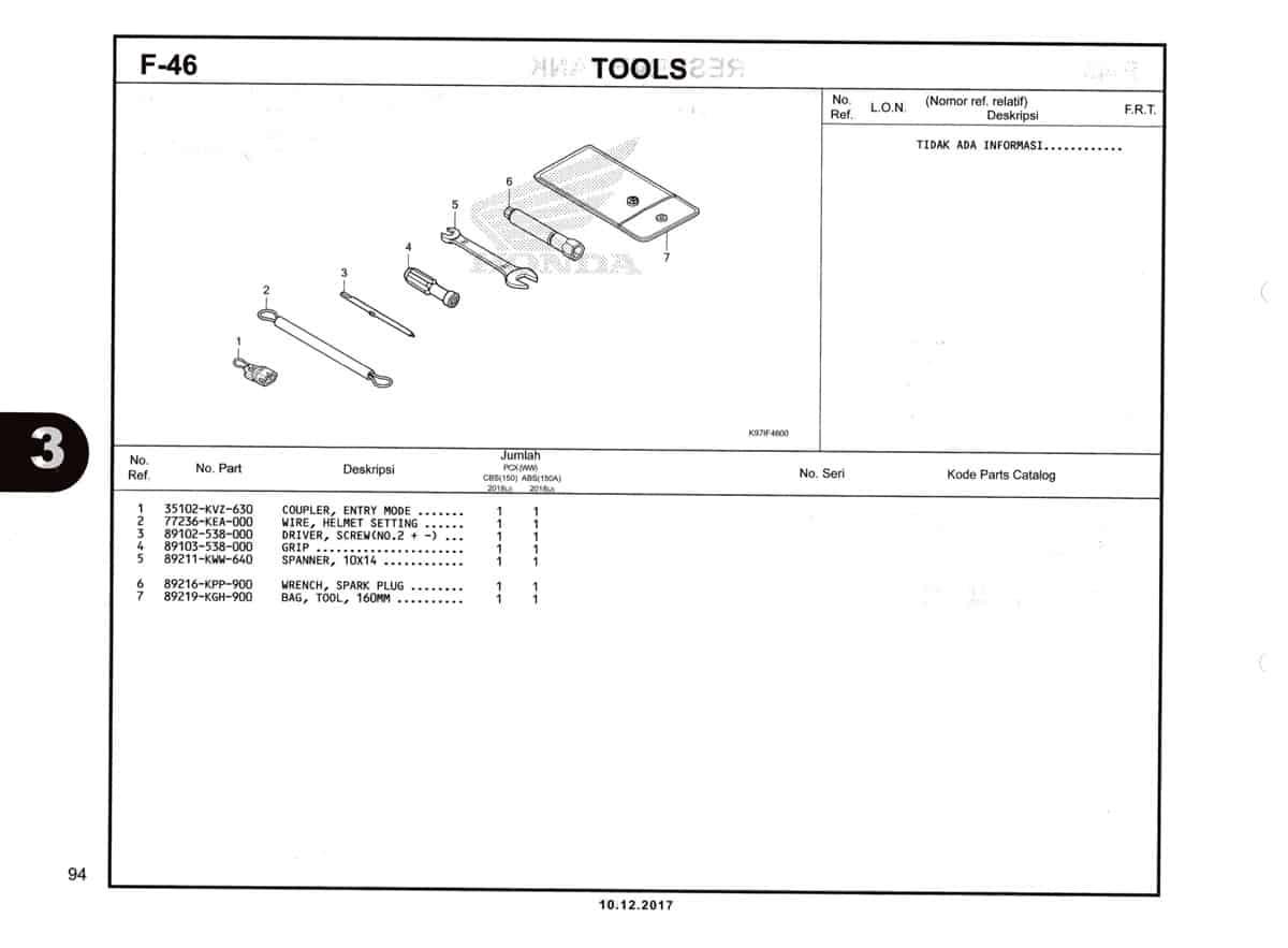 F-46-Tools-Pcx-Katalog-150-K97