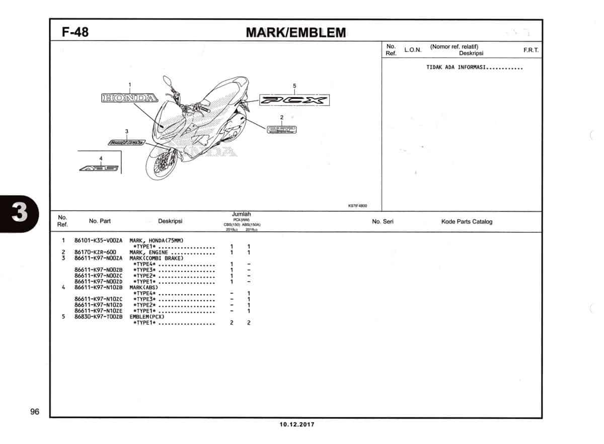 F-48-Mark-Emblem-Katalog-Pcx-150-K97