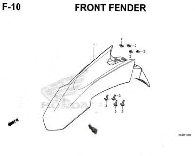 F10-Front-Fender-Honda-Crf-150L
