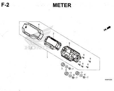 F2-Meter-Honda-Crf-150L