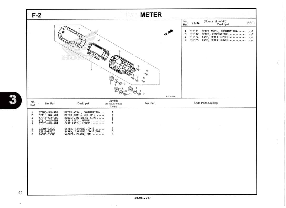 F2-Meter-Katalog-Honda-Crf-150L