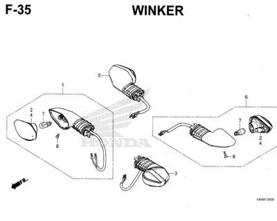 F35-Winker-Honda-Crf-150L