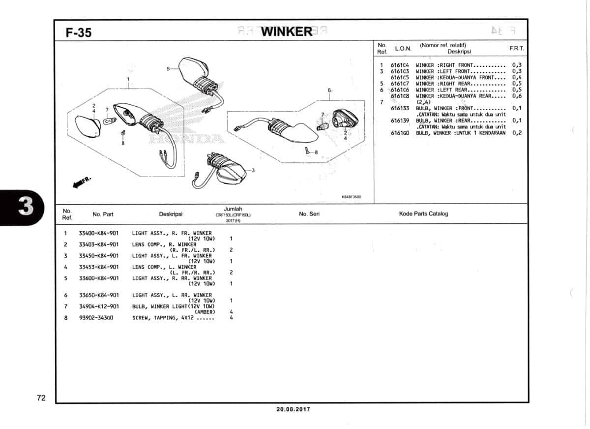 F35-Winker-Katalog-Honda-Crf-150L