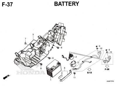 F37-Battery-Honda-Crf-150L