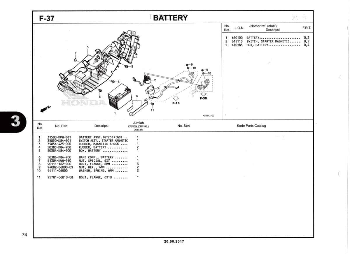 F37-Battery-Katalog-Honda-Crf-150L