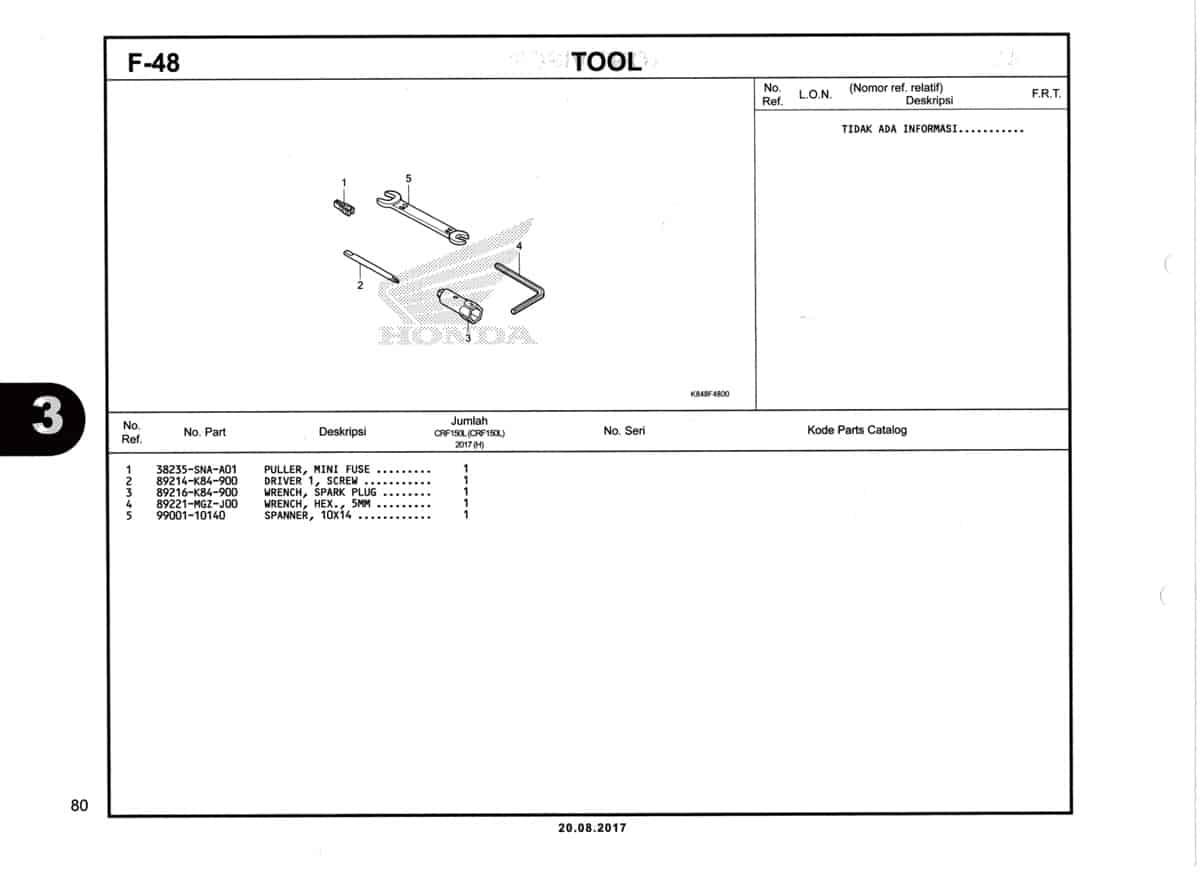 F48-Tool-Katalog-Honda-Crf-150L