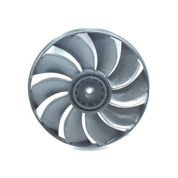 Fan Comp, Cooling 19020KPPT02