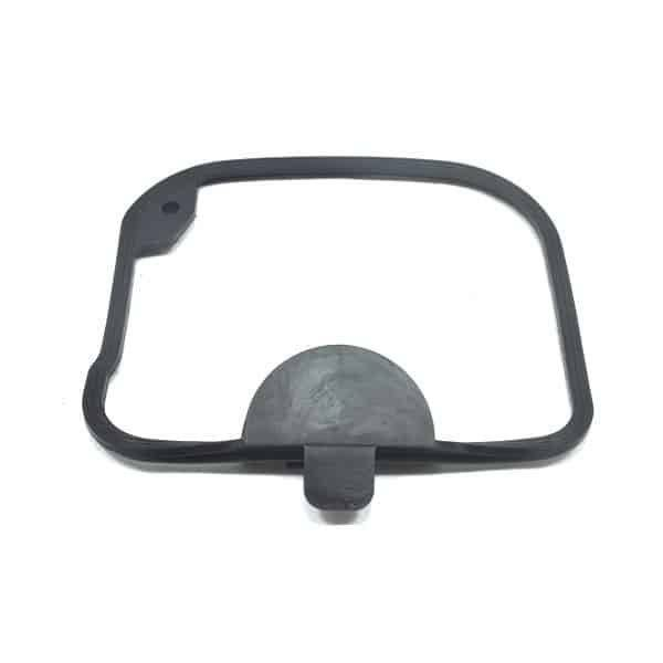 Gasket, Head Cover 12391KVY900