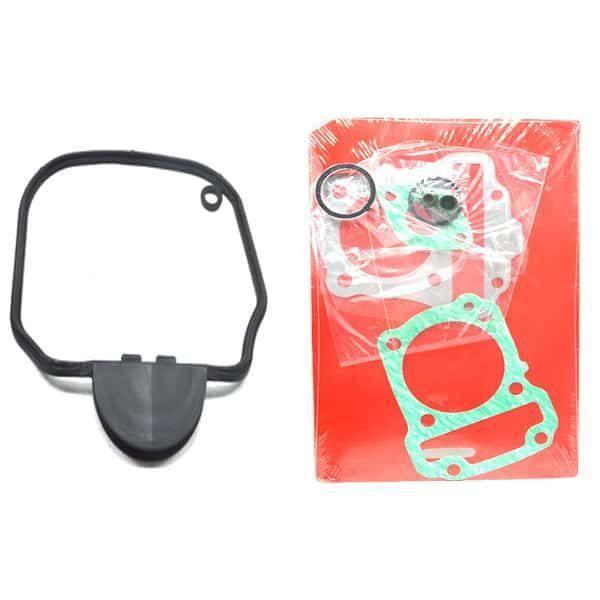 Gasket Kit A 061A1KWB003