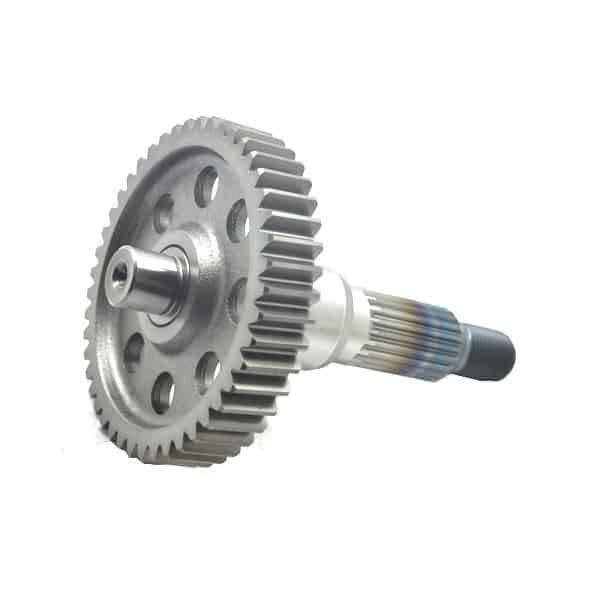 Gear Comp., Final (45T) 23430KZL930