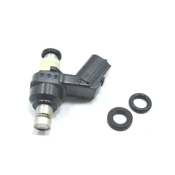 Injector Assy Fuel 16450K59A11