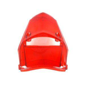 Lens Comb Taillight 33701KVY961