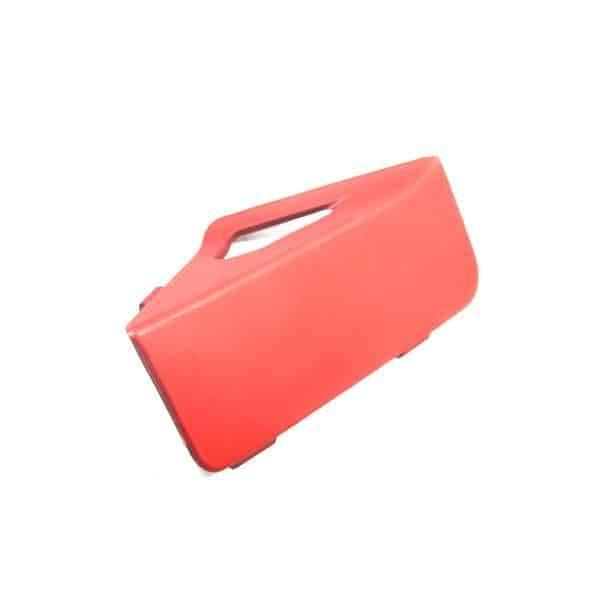 Lid Smart Emg (MA SO RED) 81137K97T00ZT