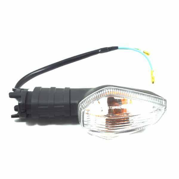 Light Assy, Winker R RR 33600K84901