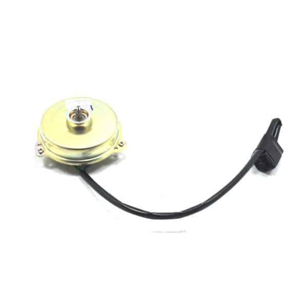 Motor Comp Fan 19030K15921
