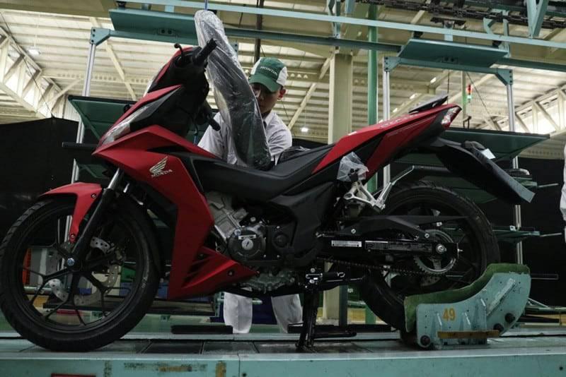 New-Honda-Supra-GTR-150