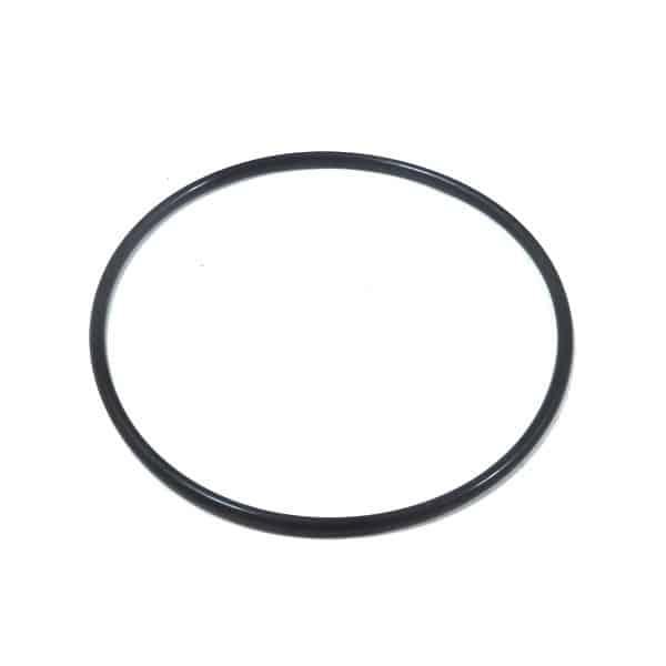 O-Ring 74.5X2.5 (NOK) 91301PH8005