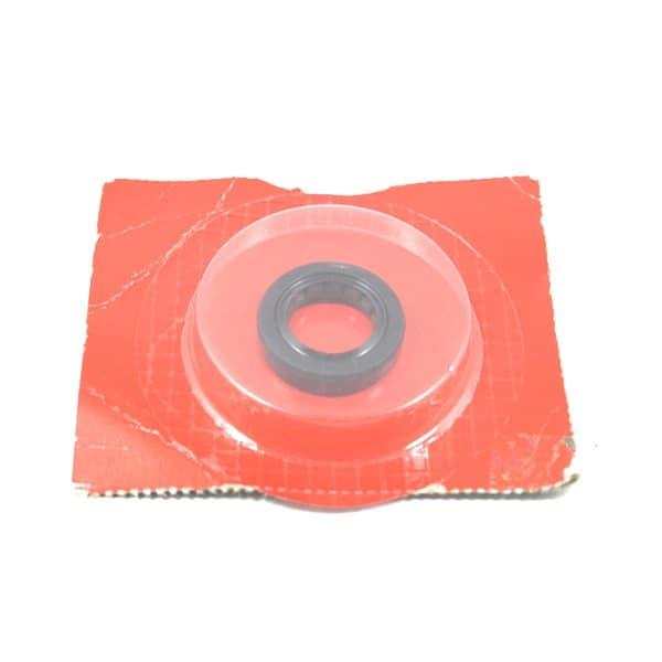 Oil Seal, 16X26X6 91212K44V01