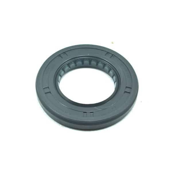 Oil Seal, 26X45X6 91202KWN901