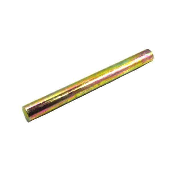 Pin Seat Hinge 77215KVY900