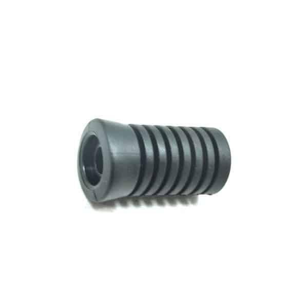 Rubber Gear Change Pedal 24781KRM860