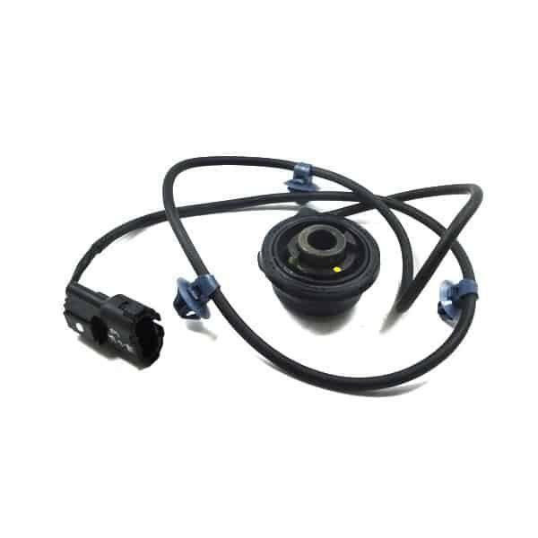 Sensor Assy Speed 44800K45N01