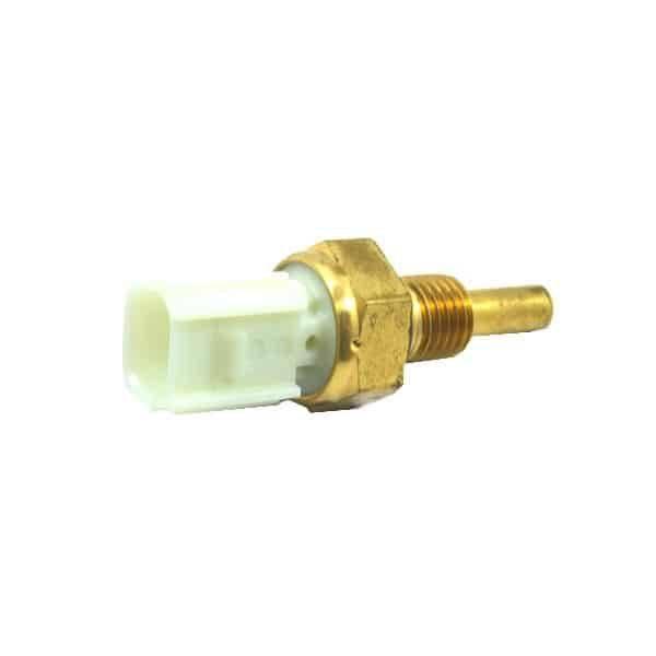 Sensor Assy., Water Temp 37870KZR601