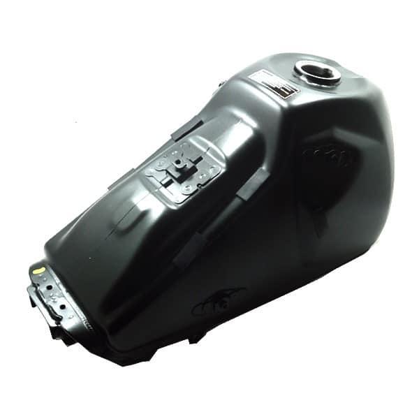 Set, Fuel Tank 17520K84900ZA