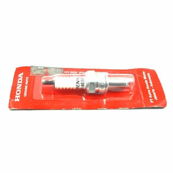 Spark Plug U24ESR-N (DS) 9805958826