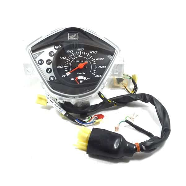 Speedometer Assy 37200KWWA01