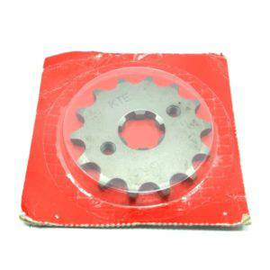 Sprocket Drive 14T 23801KTE910