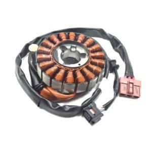 Stator Comp 31220K59A12