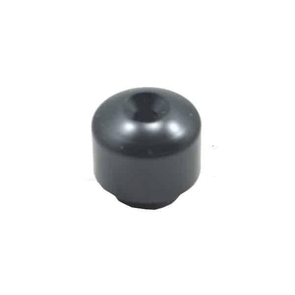 Weight, Steering Handle 53104MY9751