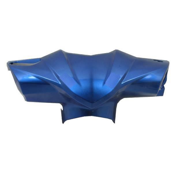 Cover Handle FR (VD BL MT) 53205K61900ZD