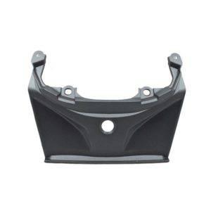 Cover,Seat Lock (MT GN BL) 83141K45N40ZE