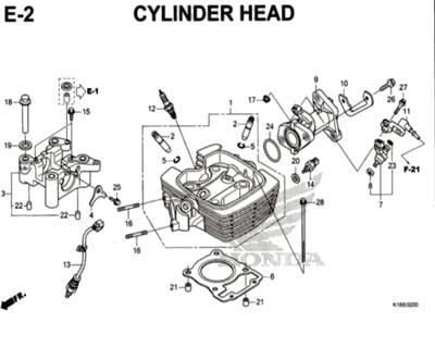 E-2-Cylinder-Head-CB150-Verza