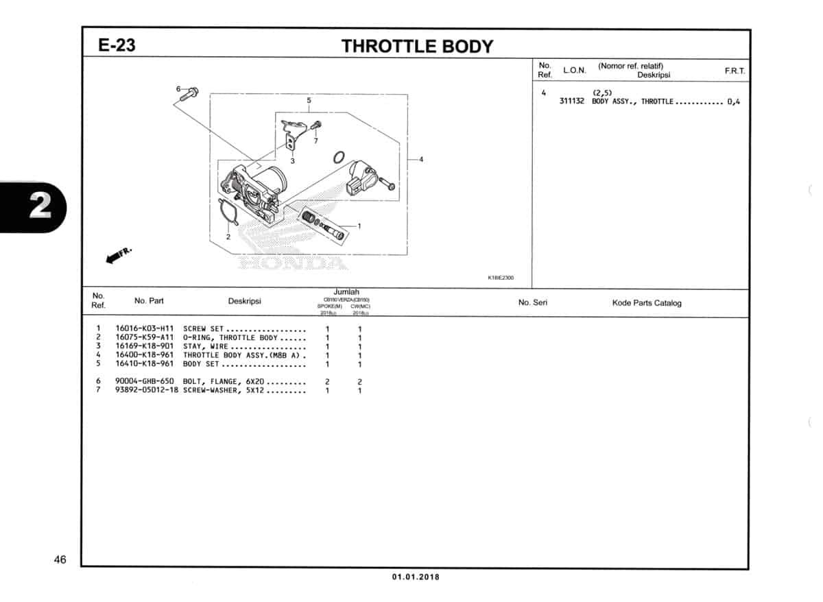 E-23-Throttle-Body-Katalog-CB150-Verza