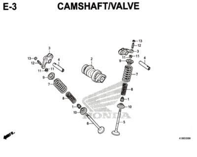 E-3-Camshaft-Valve-CB150-Verza