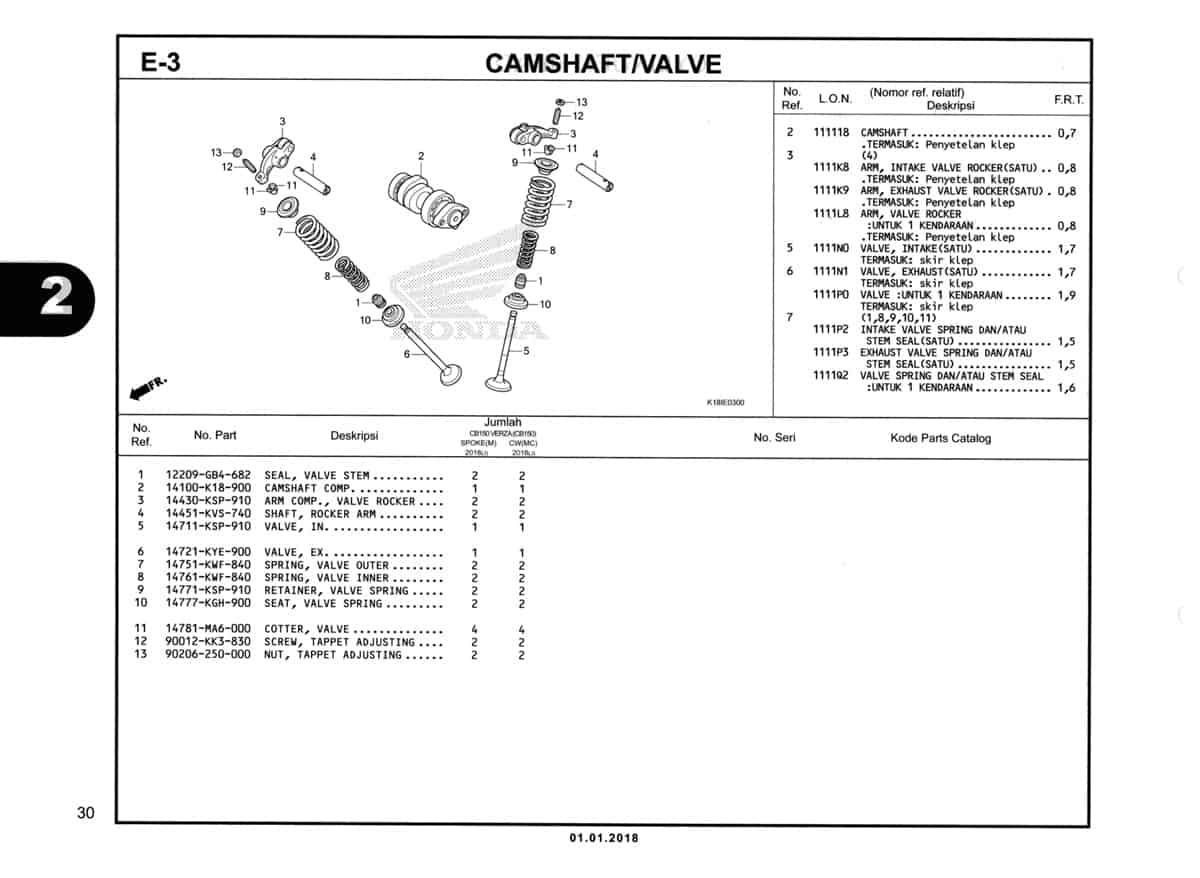 E-3-Camshaft-Valve-Katalog-CB150-Verza