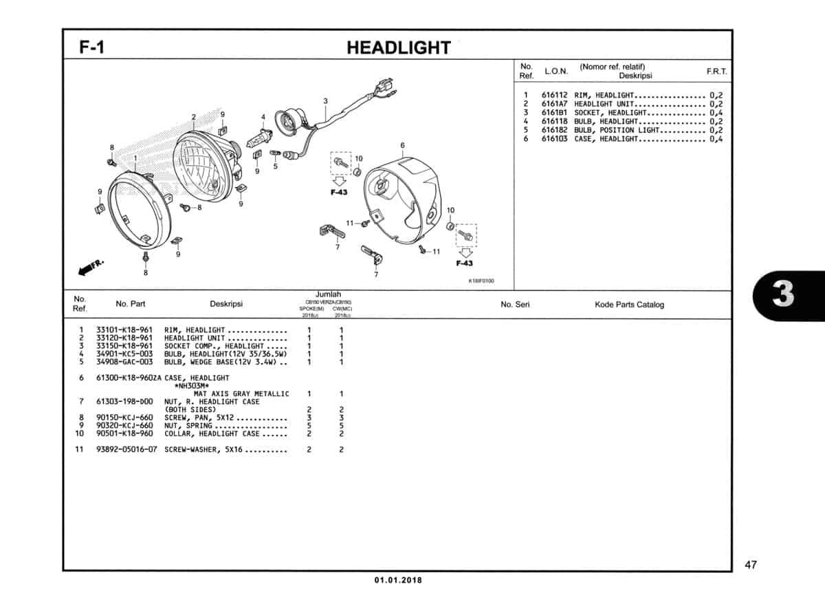 F-1-Headlight-Katalog-CB150-Verza