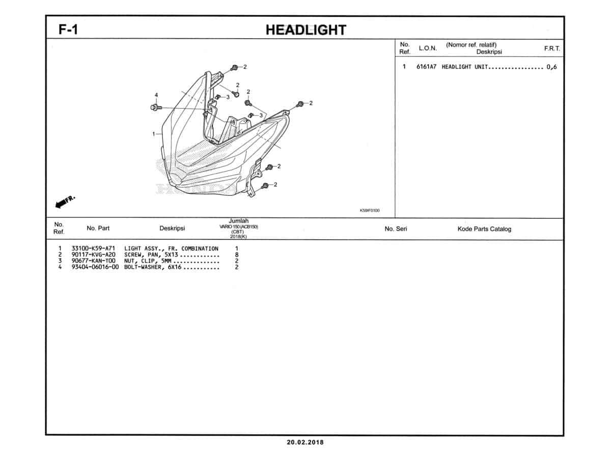 F-1-Headlight-Katalog-New-Vario-150-K59J