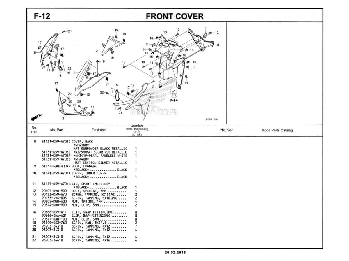 F-12-1-Front-Cover-Katalog-New-Vario-150-K59J